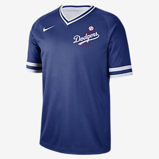 buy online 0fe0b f84d7 LA Dodgers Apparel & Gear. Nike.com