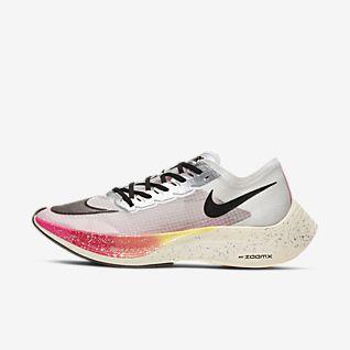 be37bda9665 Comprar tenis nuevos y artículos deportivos. Nike.com ES