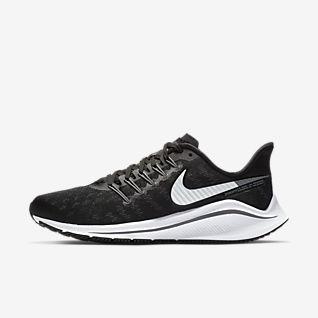 Γυναίκες Vomero Παπούτσια. Nike GR