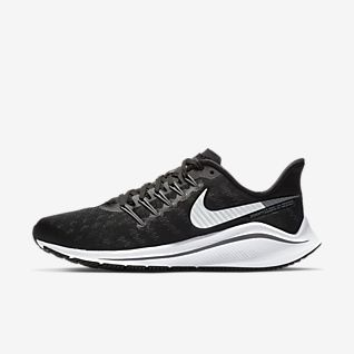 Comprar Nike Air Zoom Vomero 14