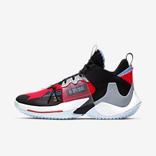 8b8a5f23ce7c2 Men's Jordan Shoes. Nike.com IN