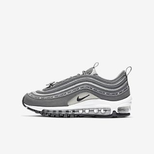 Air Max 97 Calzado. Nike MX