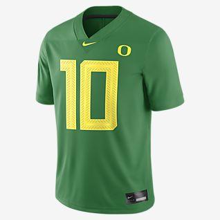 save off 0571b 1e0a6 Oregon Ducks Apparel & Gear. Nike.com
