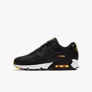 hot sale online buying now best selling Achetez des Chaussures Nike Air Max 90. Nike CH