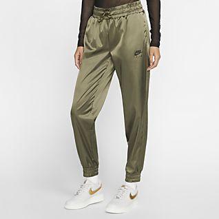 Nike Essential Jogginghose Damen   JD Sports