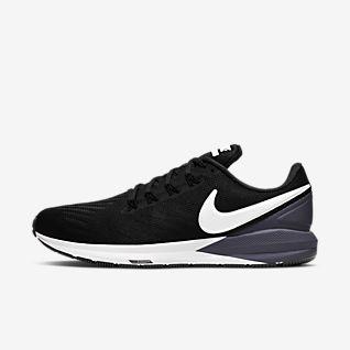 running nike scarpe