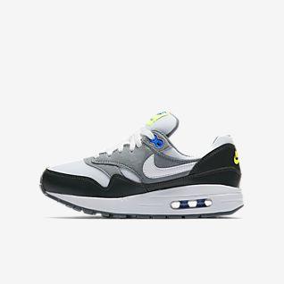 2ebd41660d3e Chaussures Nike Air Max 1. Nike.com FR