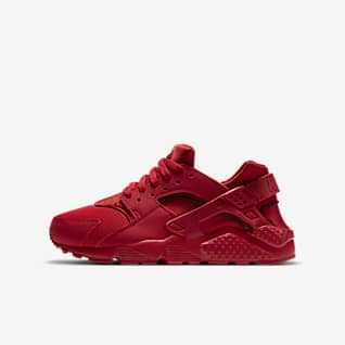 new arrival d48d2 89f50 Nike Huarache Shoes. Nike.com