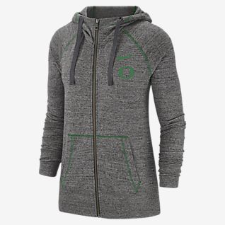 ad375269 Football Products. Nike.com