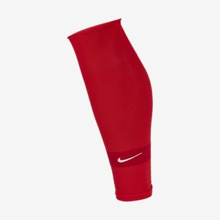 Donna Manicotti e polsini. Nike CH