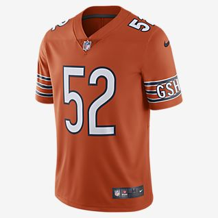 cheap for discount c886a 37e45 NFL Teams Khalil Mack. Nike.com