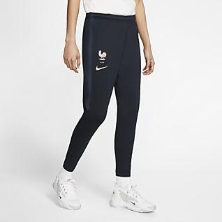 new style b7826 07019 Fußballprodukte für Damen. Nike.com DE