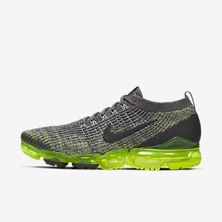 nike sportswear sneakers