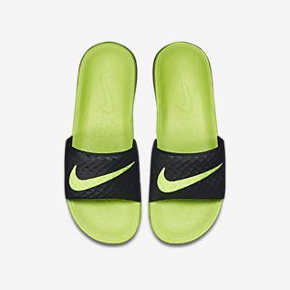 cd338eb49b22 Nike Benassi Solarsoft 2