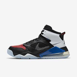 Shoppe Schuhe von Jordan. AT