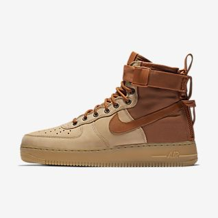 nike sf air force 1 bambino