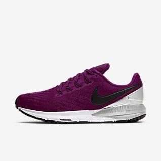 Nike Zoom Gravity Zapatillas de running Mujer Morado
