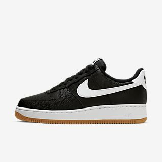 Cheap Air Force 1 Mens, Online New Men's Nike Air Force 1