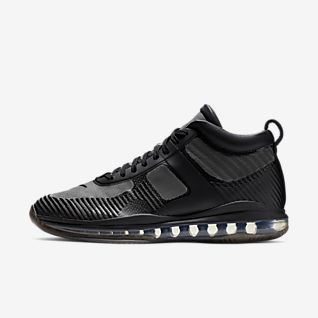 Chaussures Nike Roshe Run Femme Noir Rose Grenoble Nike