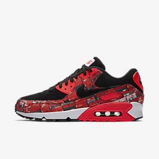 Air ShoesNike Air Max Max Air VN VN 90 ShoesNike 90 nP0wk8OX