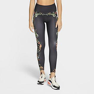 buy cheap buying now low price sale Leggings und Tights für Damen. Nike DE