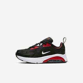 Nouveautés Enfant Lifestyle Chaussures. Nike MA