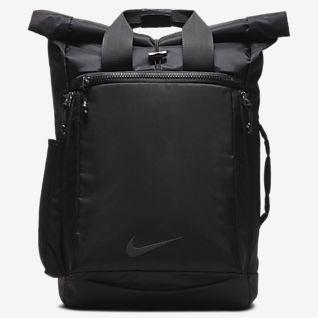 Uomo Danza Accessori. Nike IT