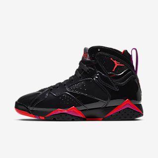 Dames Jordan Schoenen. Nike BE