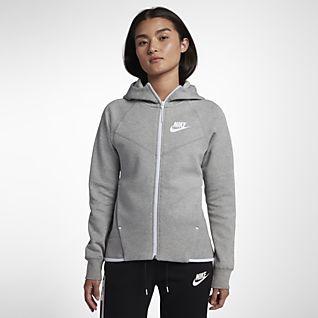8d07461e3 Women's Sale Tops & T-Shirts. Nike.com