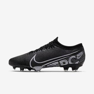 Comprar zapatos de futbol Mercurial. Nike ES