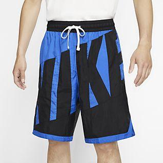 09e80bb309d Men's Basketball Shorts. Nike.com