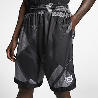 Men's Dri-FIT Shorts  Nike com