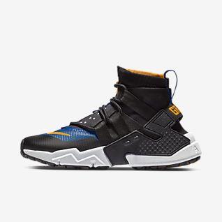 new arrival 06c4e d31b2 Nike Huarache Shoes. Nike.com