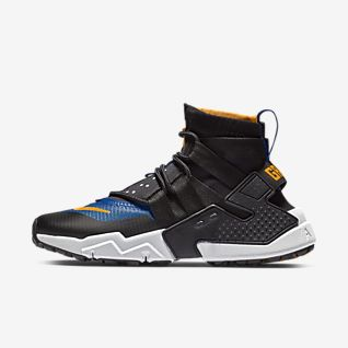 sports shoes 4a934 b98ff Men's Huarache Shoes. Nike.com