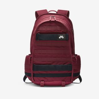 d6ec9683cc0e Backpacks & Bags. Nike.com