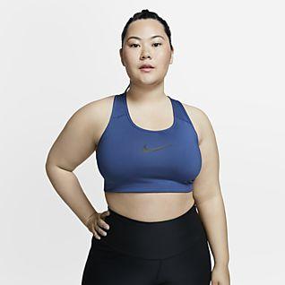 be2d85bbbc1 Sports Bras. Nike.com