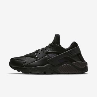 Optez pour des Chaussures Nike Huarache. FR