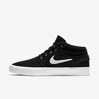 b7de950b972 Janoski Shoes. Nike.com