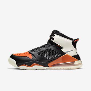Buy Nike Lunar Air Force 1,Nike Air Force 1 Nasa Buy,Blazer Crossover NIKE AIR FORCE 1 Skate shoes