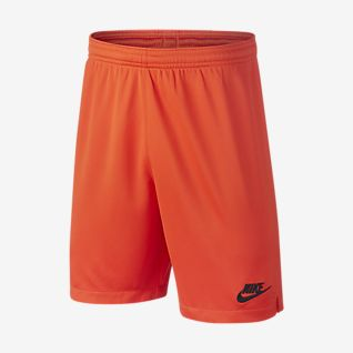 great deals low priced great deals 2017 Filles Shorts. Nike FR