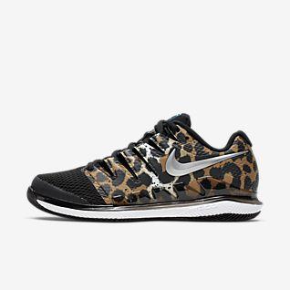 e4e2b94075 Mujer Tenis Zapatillas. Nike.com ES