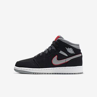 énorme réduction 3137f bc372 Filles Jordan Chaussures. Nike.com FR