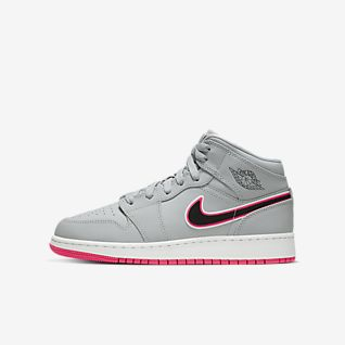 size 40 e2426 f0995 Jordan 1. Nike.com