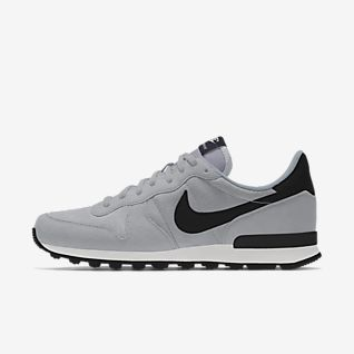 Best Sellers Nike By You. Nike NL