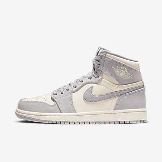 27c8f662 Nike Air Jordan 1 Retro High Premium