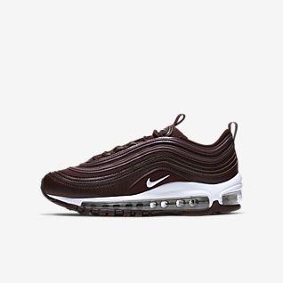 5555b76a83ad Achetez des Chaussures Nike Air Max 97. Nike.com CA