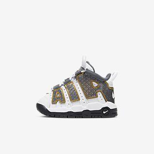 scarpe nike culla