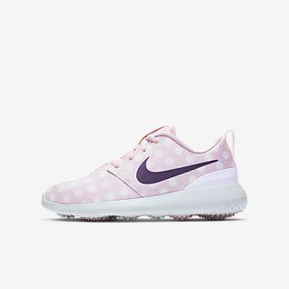 Roshe Trainers. Nike GB