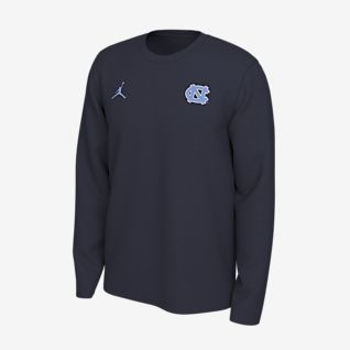 wholesale outlet 100% quality cheapest price UNC Tar Heels Apparel & Gear. Nike.com