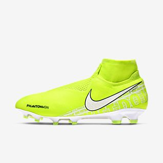 158adcefb82 Men's Soccer Cleats & Shoes. Nike.com